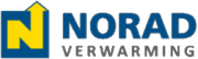 Logo of Norad BV
